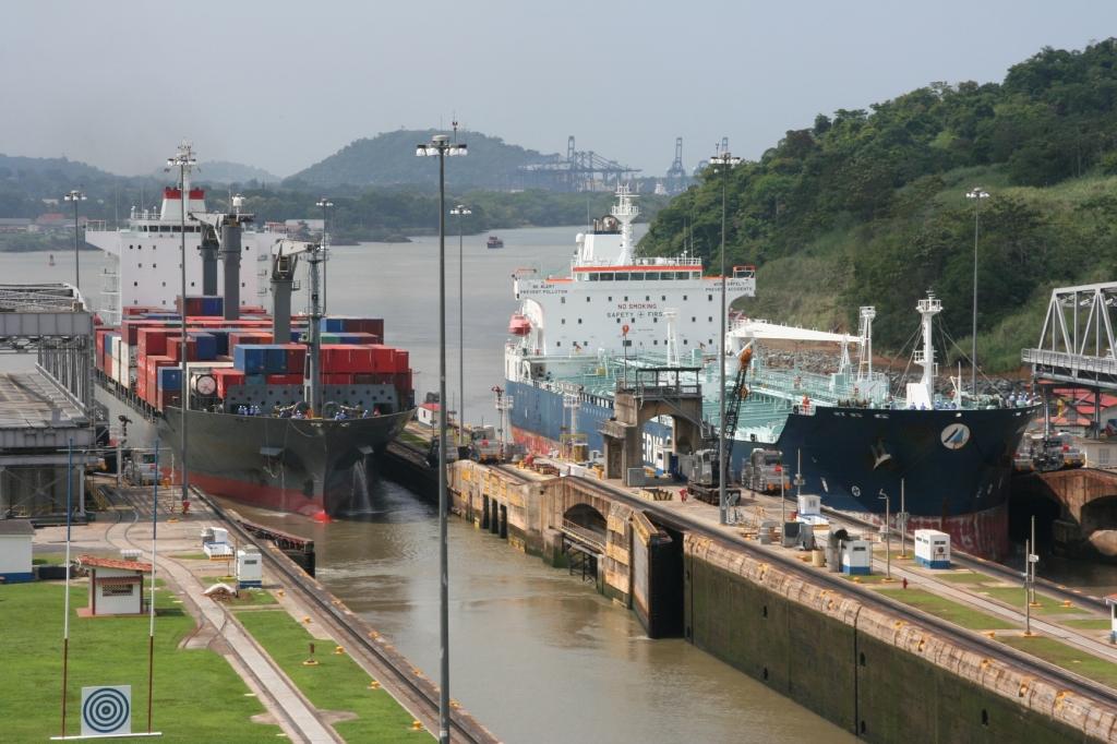 ships agency