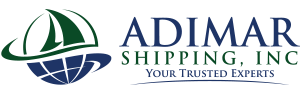 Adimar Shipping, Inc